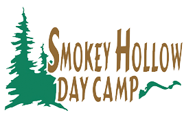 Smokey Hollow Day Camp