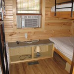 Park-Model-2-interior-bedroom-with-2-bunks