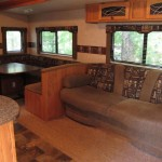 Travel-Trailer-1-dining-and-living-area