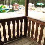 Beach-cabin-view-from-porch
