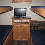 Travel-Trailer-1-bedroom-with-bunks